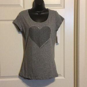 NY&Co T-shirt